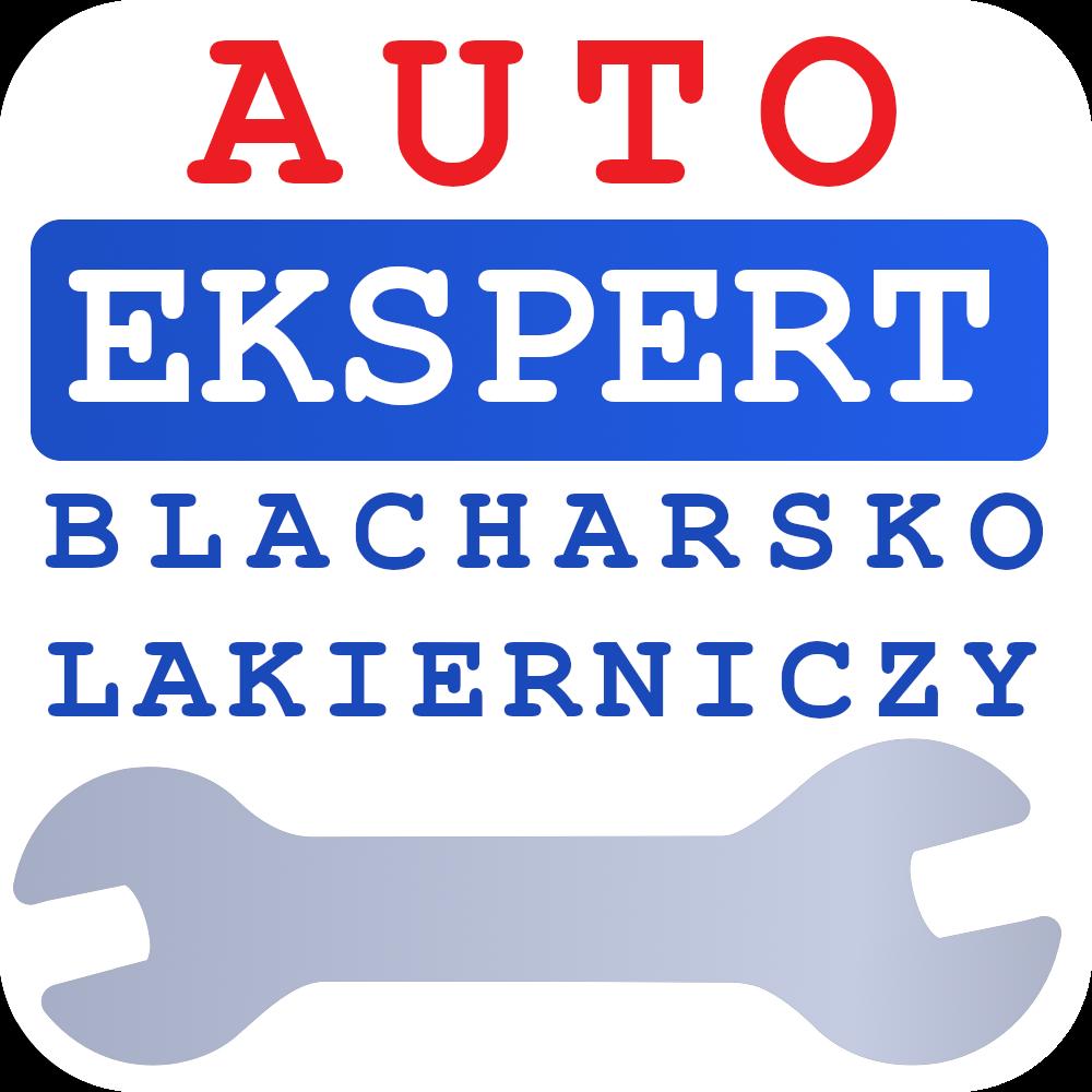 Blacharstwo i Lakiernictwo Mrągowo - Auto Ekspert Jacek Szustakiewicz